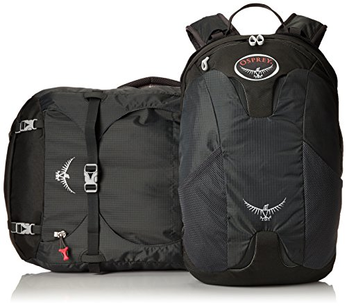 osprey farpoint 55 travel backpack Backpack Tools
