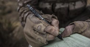 Gerber-Tactical-Impromptu-SEAL.jpg_fulljpg