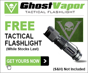 ghost-Vapor-Flashlight-Green-Banner