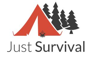 Just Survival