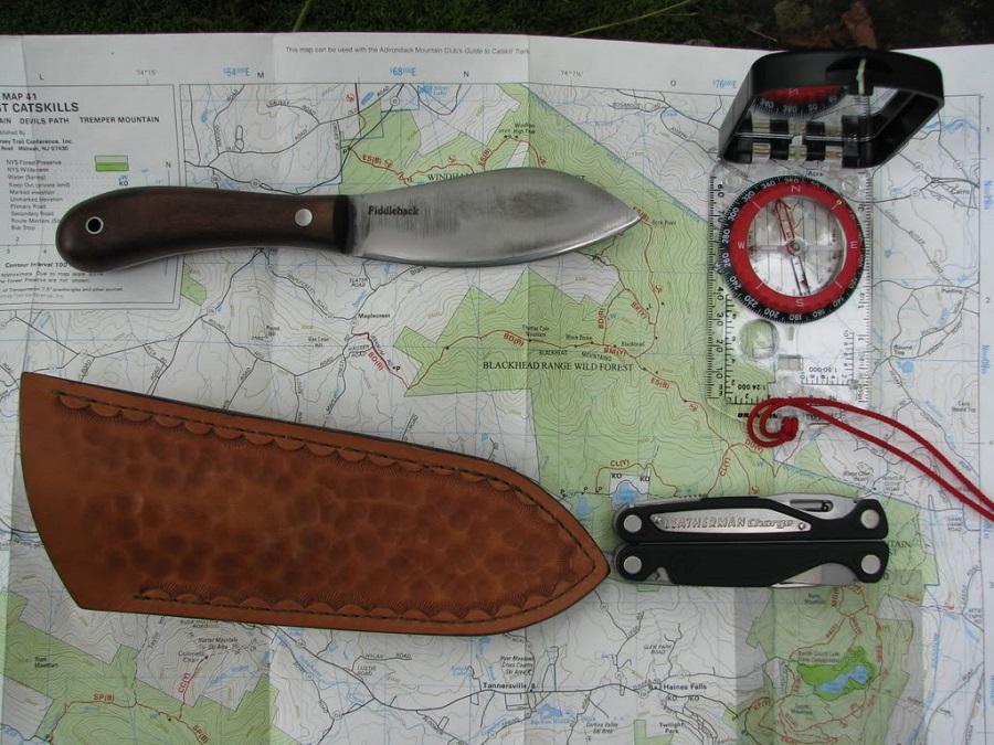 Silva-Trekker-420-compass